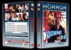 Frankenstein 80 - Mediabook B - Uncut