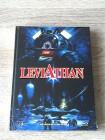 LEVIATHAN (KLASSIKER) LIM.MEDIABOOK A  NR.424/500 - UNCUT