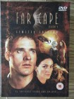 Farscape - Season 4 - Limited Edition IMPORT