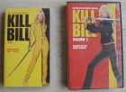 Kill Bill - Volume 1 & Volume 2