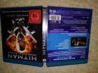 Htman Extended Cut Blu Ray