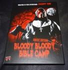 Bloody Bloody Bible Camp , Mediabook Limitiert auf 1000st ,A