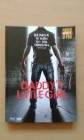 Daddy´s Little Girl - Mediabook - Uncut - oop
