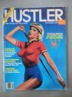 HUSTLER US September 1984