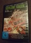 Soylent Green DVD Charlton Heston