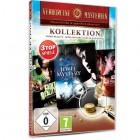 Verborgene Mysterien - 3 Spiele / PC-Game / Wimmelbild