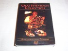Olaf Ittenbach Collection 5 DVD´s  Ungeschnittene Ausgabe