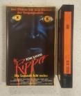 The Ripper (Focus Film) Tom Savini
