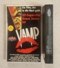 Vamp (Highlight Video) Grace Jones