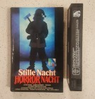 Stille Nacht Horror Nacht (New Vision)