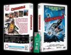 Krokodile - gr. lim. Hartbox - 84`Entertainment - Cover D