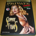 The Private Life Of Sophie Evans 2-Disc DVD