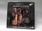 House of Dreams Englisch NTSC 76min (Laser disc) Adult