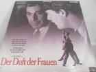 Der Duft der Frauen Deutsch PAL 152min (Laser disc)