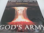 God's Army Deutsch PAL 93min (Laser disc)