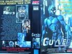 Guyver - Dark Hero ... David Hayter, Kathy Christofferson