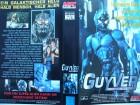 Guyver - Dark Hero ... David Hayter, Kathy Christofferson