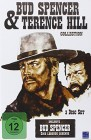 Bud Spencer & Terence Hill Collection 3-Disc- DVD