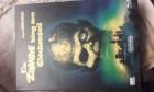 Ein Zombie hing am Glockenseil             Mediabook