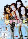 Spice Girls - Wir sind die Spice Girls!/Wie alles began DVD