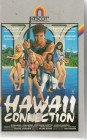 Hawaii Connection (27348)