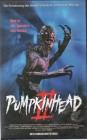 Pumpkinhead 2 (27340)