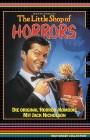 Little Shop of Horrors (Große Hartbox) NEU ab 1 EUR