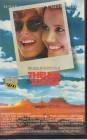 Thelma & Louise (27339)