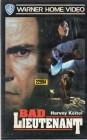 Bad Lieutenant (27333)