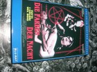 THEY`RE COMING TO GET YOU LIMITED HARTBOX X-RATED UNCUT NEU