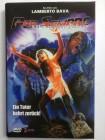 DVD Hartbox Per Sempre Killer aus dem Jenseits L. Bava