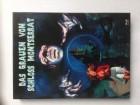 Mediabook Blu-ray Eine Jungfrau in den Krallen von Zombies