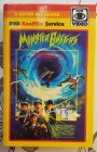 Monster Busters gr.Hartbox