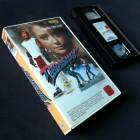Thrashin - Krieg der Kids VHS Josh Brolin / Pamela Gidley