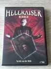 HELLRAISER DEADER - TEIL 7 - UNCUT