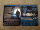 Event Horizon Special Collectors Edition Blu Ray Steelbook