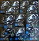 20 * Das Alien aus der Tiefe (NEU,UNCUT & EINGESCHWEIßT)