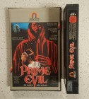 Prime Evil (Ascot Video)