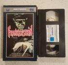 Frankenstein (CIC)