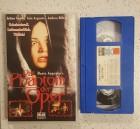 Das Phantom der Oper (Columbia) Dario Argento, Asia Argento