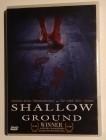 Shallow Ground - DVD Horror