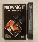 Prom Night - Evil of Darkness (Splendid Video)
