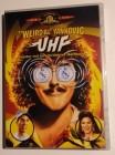 UHF - DVD - Komödie Weird Al Yankovic