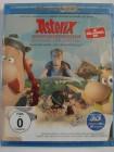 Asterix im Land der Götter 3D - Trabantenstadt, Obelix