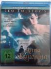 Anna Karenina – Sophie Marceau, Sean Bean, Alfred Molina