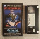 Gremlins (Warner)