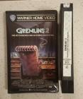 Gremlins 2 (Warner)