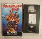 Stosstrupp Gold (MGM)