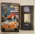 Tanz der Vampire (MGM)