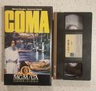 Coma (MGM)